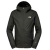 The North Face Quest - Veste imperméable homme - noir